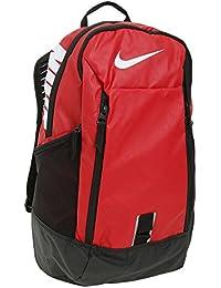9c25893f80 Amazon.com  Nike - Backpacks   Luggage   Travel Gear  Clothing ...
