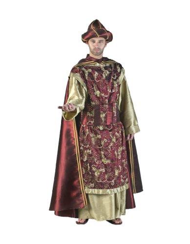 king and i dress - 5