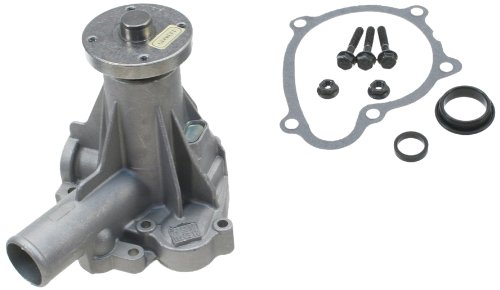 - Hepu W0133-1903847-HEP Water Pump