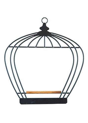 Russco III HS134271 Hummingbird Swing, Bird House