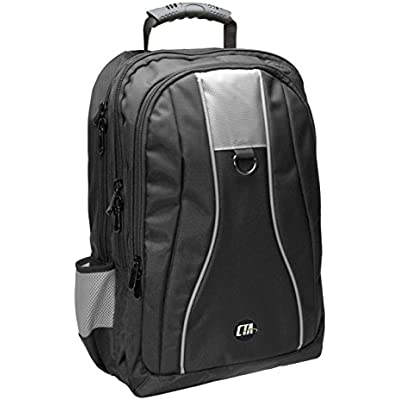 cta-digital-universal-gaming-backpack