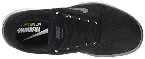 Nike Men's Free Trainer V7 Training Shoes Black (Black/White/Dark Grey) best place cheap price sale official site buy cheap big discount newest for sale pTQLbJEQQ