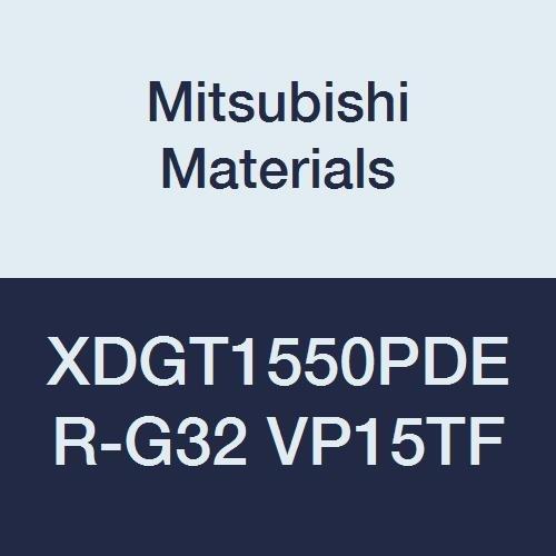7//32 1.75 Length 0.5 Shank Diameter 0.222 Across Flat Slater Tools 506-222 Internal Hexagon Broach
