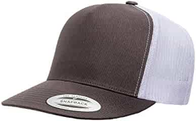 3e2f0694b Shopping Hats & Caps - Accessories - Men - Novelty - Clothing ...