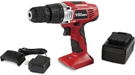 Hyper Tough AQ75005G featured image 2