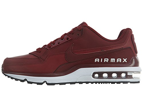 3 Black White Nike Ltd Air Red Team team Max Red DY2IHeWE9