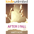After I Fall