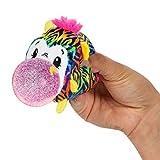 Pikmi Pops Bubble Drops - Neon Wild Series - 2