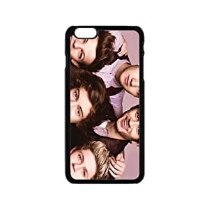 Popular Band Bestselling Hot Seller High Quality Case Cove Hard Case For Iphone 6