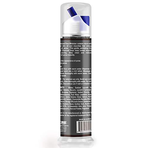 Buy pore minimizer for men