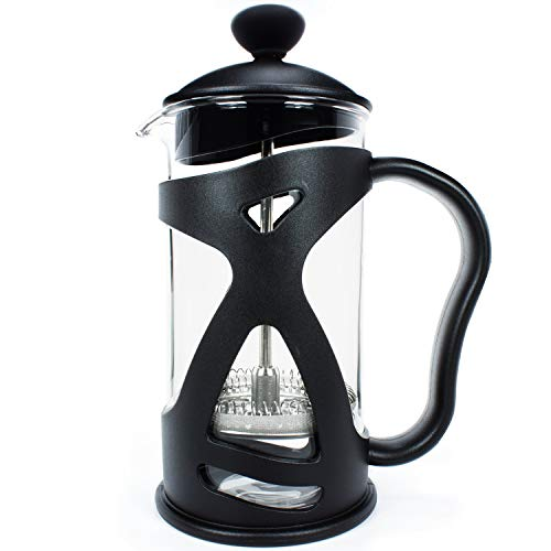 KONA French Press Small