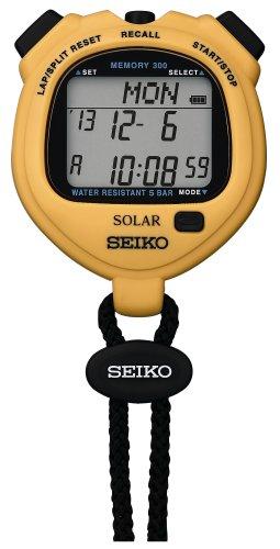 SEIKO (세이코) 소 - 라 - 스탠다드 - 도이에로 - SVAJ003