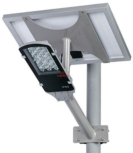 24-watt-led-solar-street-light-over-2400-lumen-two-piece-led-solar-motion-light-solar-post-light-pro