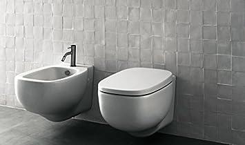 Sanitär Boffi XY Sanitär ausgesetzt qsybsc01 + qsyvsc0 + avha003 ...
