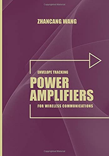 rf power amplifiers for wireless communications 2nd edition data rh kshjgn pw