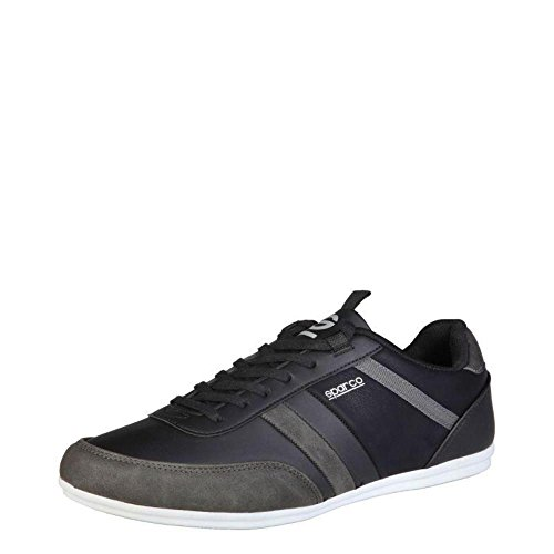 shop offer online SPARCO - WELLINGTON Men's Sneakers Lace-Up Low-Top free shipping nicekicks free shipping visit new 2014 unisex for sale free shipping explore DXzhkA4