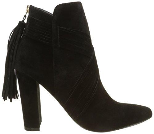 Bracken Molly Bottines Classiques Boots Femme Aqpdqw