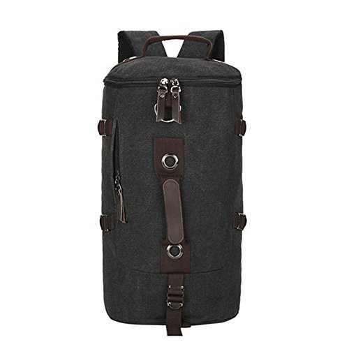 Badiya Fashion Women's PU Leather Shoulder Bag Shell Bag Messenger Bag Green