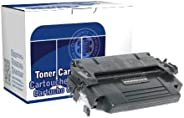 Dataproducts DPC98P Remanufactured Toner Cartridge Replacement for HP 92298A,Black