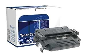 Hp Laserjet 4, 4m, 4+, 4m+, 5, 5m, 5n, 5se (Ex) - Toner Cartridge. Oem Item No.9