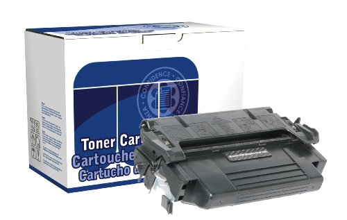 Dataproducts DPC98P Remanufactured Toner Cartridge Replacement for HP 92298A