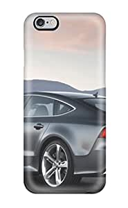 Iphone Hard Case Cover For Iphone 6 Plus Audi Rs7 28