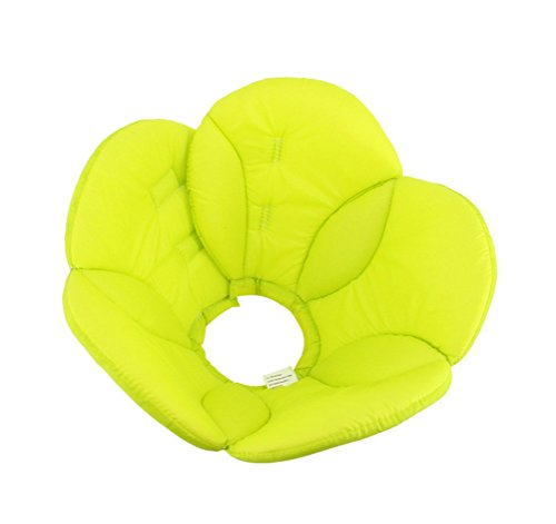 [Freerun Recovery Pet Cone E-Collar for Cats Dogs Flower Elizabeth Soft Dacron Sponge Filling Protective Collar - Green,] (Easy Homemade Panda Costumes)