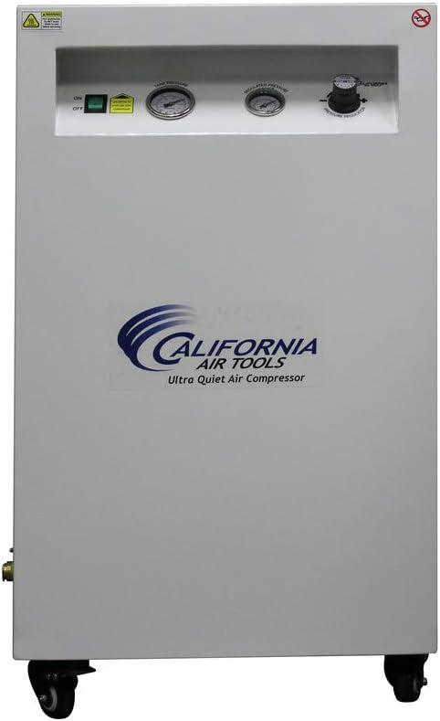 California Air Tools 20040SPCAD featured image