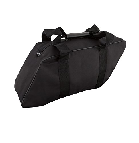 Hopnel HDSL Saddlebag ()