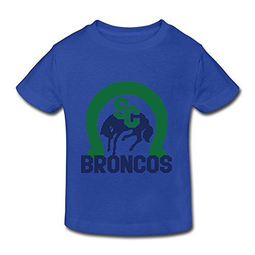 Buy swift current broncos