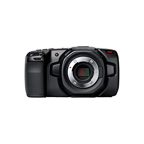 Camera Cinema Digital - 5