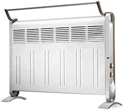 電気ラジエーター急速加熱炉ヒーター、壁掛け、家庭用、機械式、低消費電力、防水、騒音