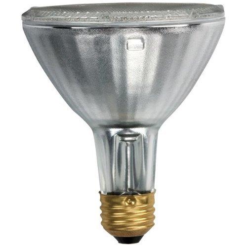 (Case of 15) Philips 428920 - 53PAR30L/EVP/FL25 PAR30 Halogen Light Bulb