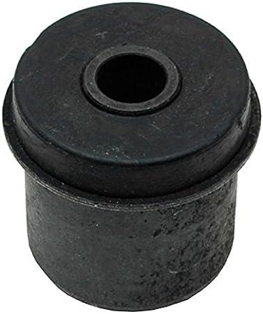 TRW JBU803 Premium Axle Pivot Bushing