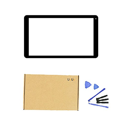 UoUo New Touch Screen Digitizer Replacement For KingPad V10