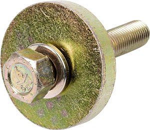 JEGS Performance Products 82800 Balancer Bolt