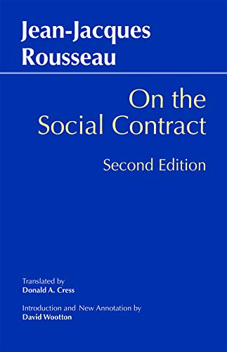 Top 3 recommendation social contract cress for 2020