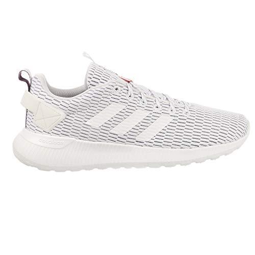 adidas Women s CF Lite Racer CC Running Shoes