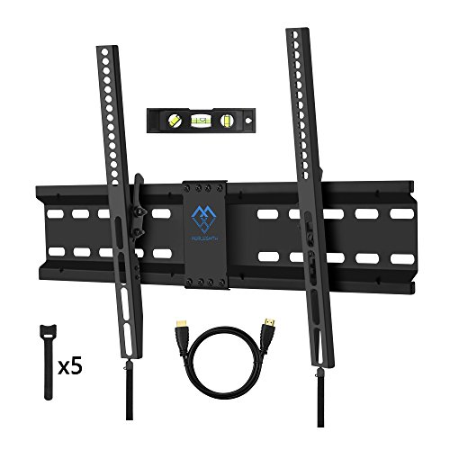 70 inch low profile mount - 7