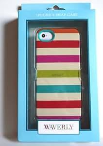 Waverly iPhone 5 Case