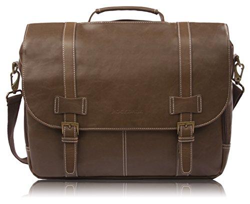 Attache Bag - 2