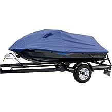 Covercraft Ultratect Watercraft Cover XW846UL