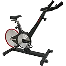 Keiser M3 Indoor Cycle Stationary Trainer Exercise Bike