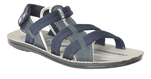 Bacca Bucci Men's Outdoor Sandals
