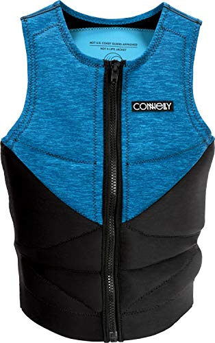 Connelly Reverb Neo NCGA Wakeboard Vest Mens Sz M