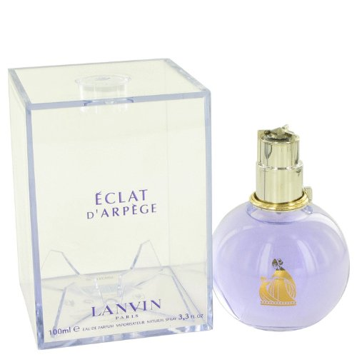 lanvin eclat d 39 arpege women 39 s fragrance by lanvin eau de. Black Bedroom Furniture Sets. Home Design Ideas