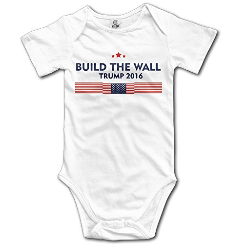 unisex-build-the-wall-donald-trump-2016-babies-creeper-onesie
