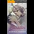 I Love You, Salvatore (The Five Families Book 1)