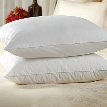 Amazon Com Premium Back Amp Stomach Sleeper Pillow Dolce