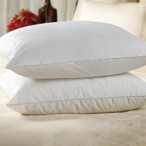 May 07, · deutschviral.ml: Sobel Westex Pillow Sahara Nights Pillow: Best Pillow for Back and Stomach Sleepers - Hotel & Resort Quality Pillows - Gel Fiber Fill Cotton - Hypoallergenic Pillow (Queen Size Pillow. Related Videos Of Sobel Westex Pillows. Related Keywords Of Sobel Westex Pillows.